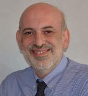 Fabio Di Paola