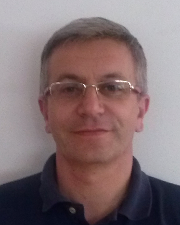 Luca Zucchelli