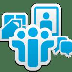 IBM Collaboration