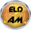 http://www.eldeng.it/wp-content/uploads/2017/10/amlogo4_sm2-65x63.png
