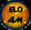 http://www.eldeng.it/wp-content/uploads/2017/10/amlogo4_sm2-65x63.png