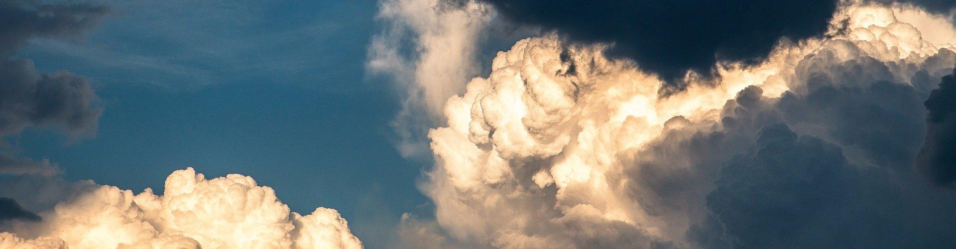 IBM Cloud Email Statistics: registrazione del webinar di IBM