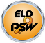 http://www.eldeng.it/wp-content/uploads/2017/10/logopsw_sm-65x63.png