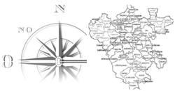 Associazione Nord Ovest Impresa