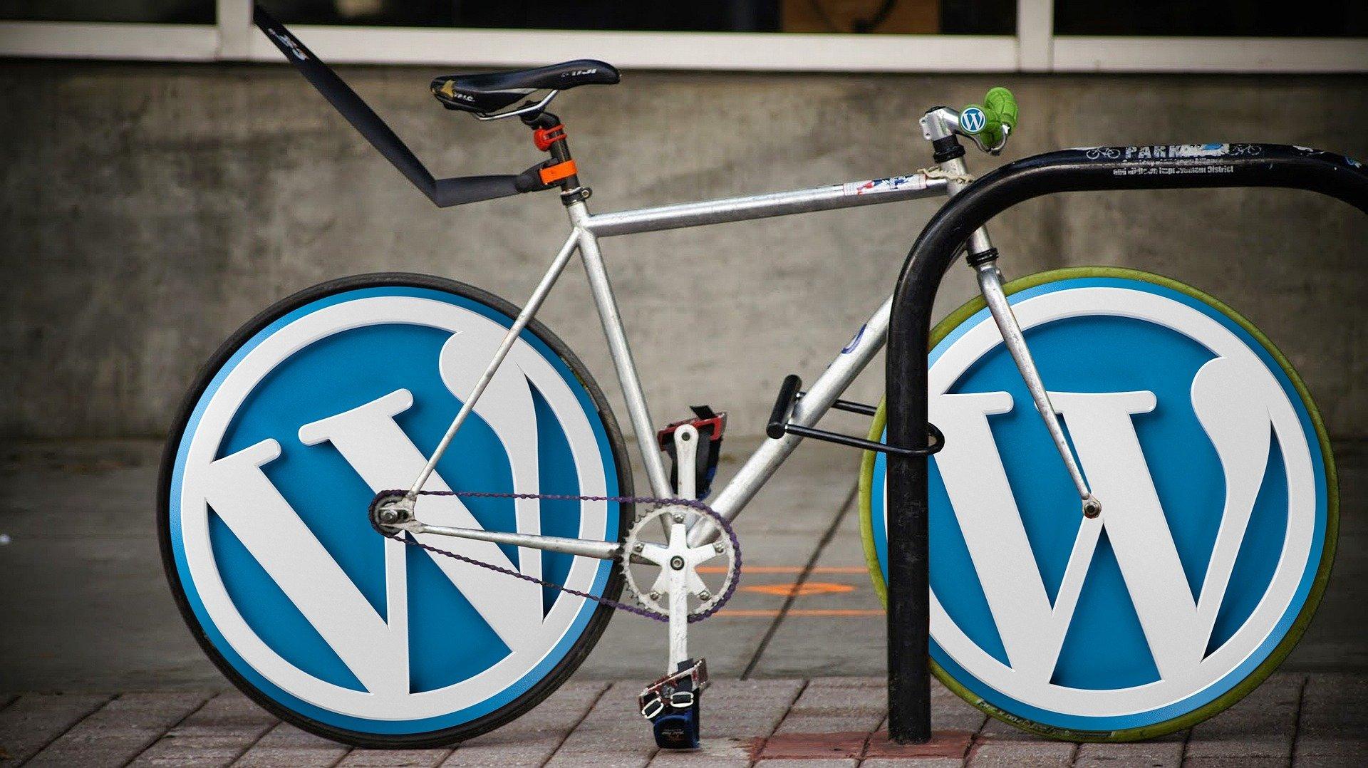 Loop di reindirizzamenti della pagina WordPress