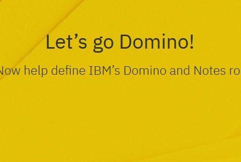 Eld Engineering parteciperà alla sessione italiana per #Domino2025