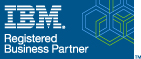IBM Business Partner Lombardia