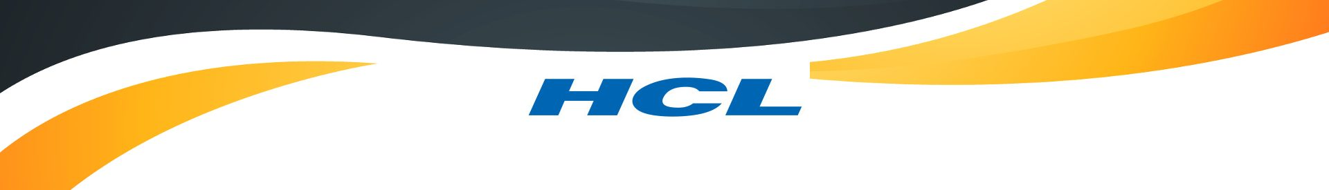 E' ufficiale : la tecnologia Social di IBM è ora passata ad HCL