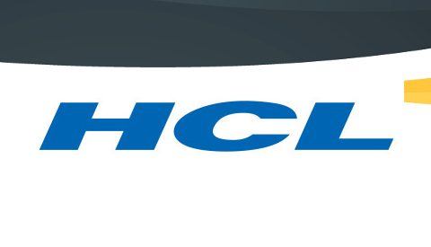 IBM ha ceduto Domino e Notes ad HCL