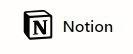 Notion Desktop Logo