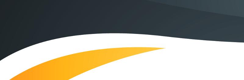 FullText Index : una novità in Domino 10