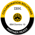 Partner Domino 10 Ready
