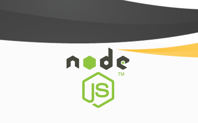 Domino e Node.js: aggiungere e modificare documenti
