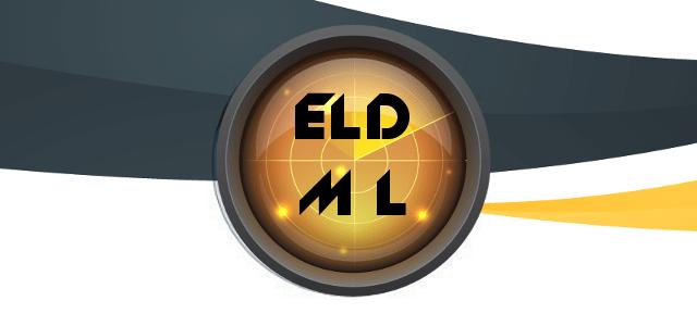 Rilasciata una nuova versione di ELD Mailer