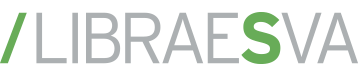 LibraEsva partner