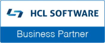 HCL Business Partner Milano