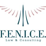 Fenice Law & Consulting
