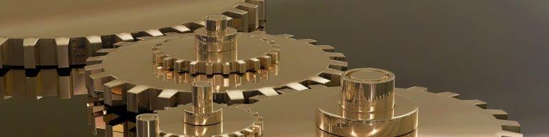 Analisi e assessment dell'ambiente Domino esistente