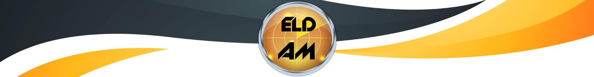 Eld Engineering