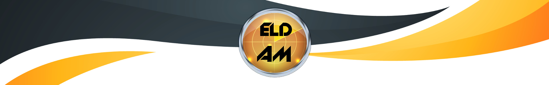 Eld Access Management