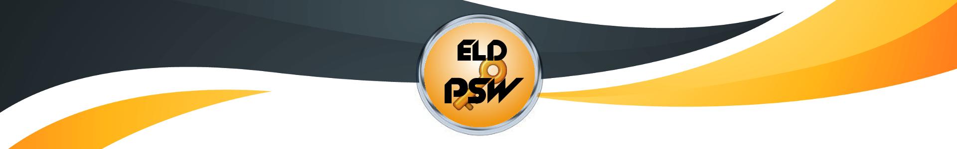 ELD Reset password Notes Domino