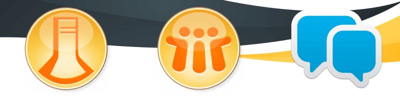 IBM Notes Domino Feature Pack 10 – Disponibile Fix per un errore nel client Sametime Embedded