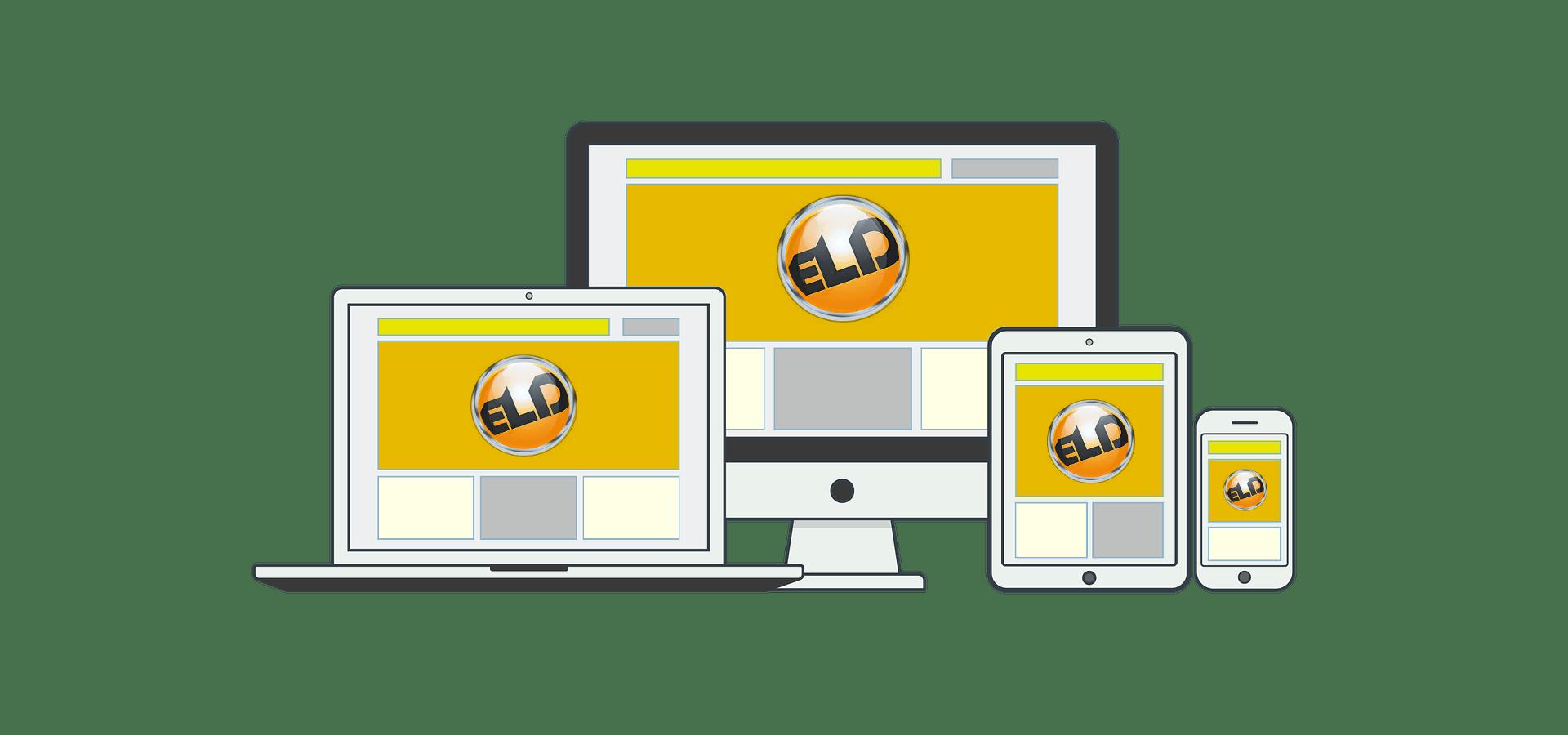 Eld Engineering annuncia il rilascio di un nuovo sito web