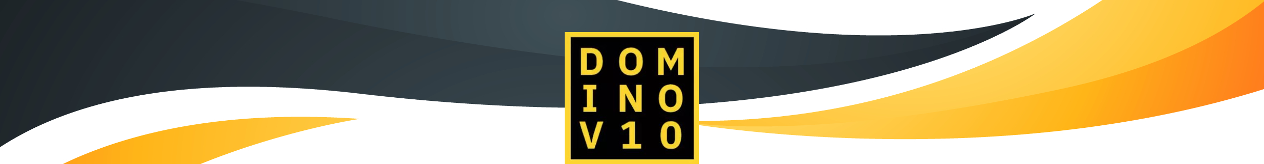 Domino Query Language & domlog.nsf