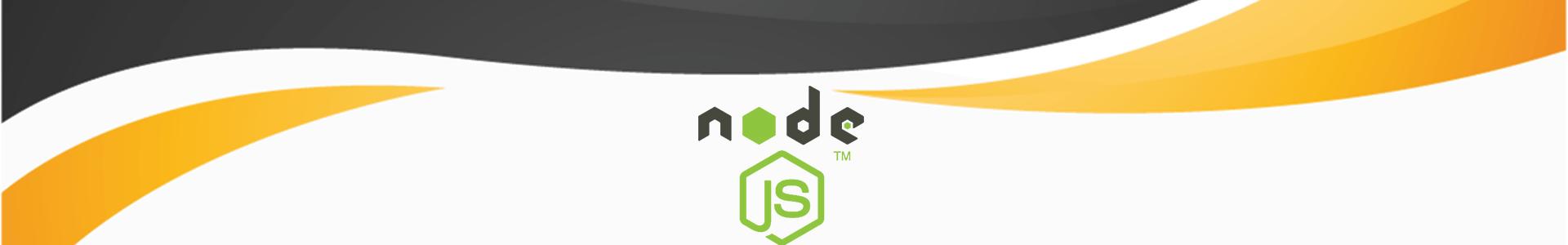Domino e node.js: primi passi (parte 1)