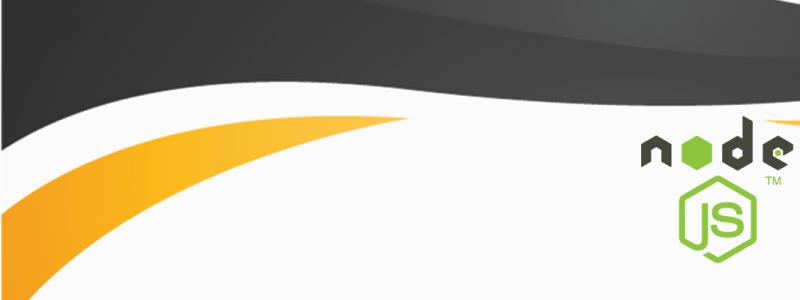 Domino e Node.js: aggiungere e modificare documenti