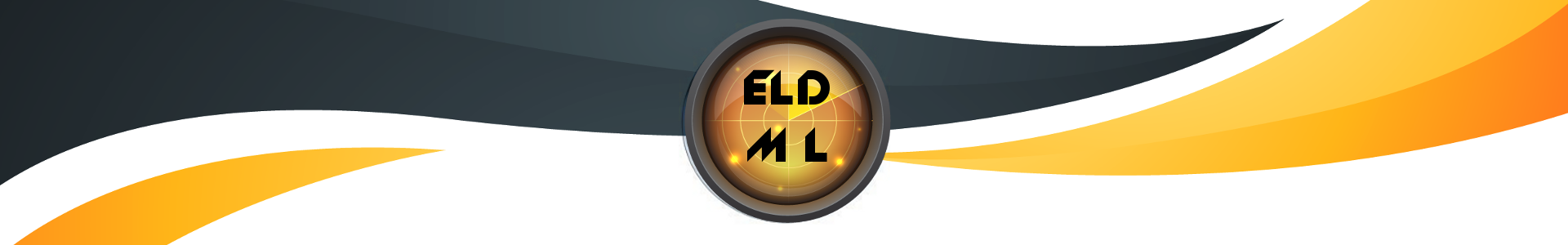 Eld Engineering