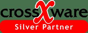 Crossware Silver partner Lombardia