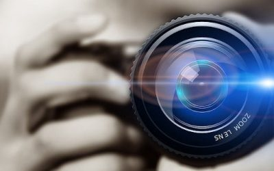 Intervista ad un fotografo